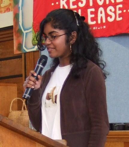Feb Celebration 2008