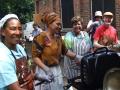 August Community BBQ 2010